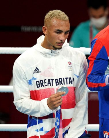Ben-Whittaker-has-to-settle-for-silver-and-Frazer-Clarke-wins-Team-GB-bronze1-380x480