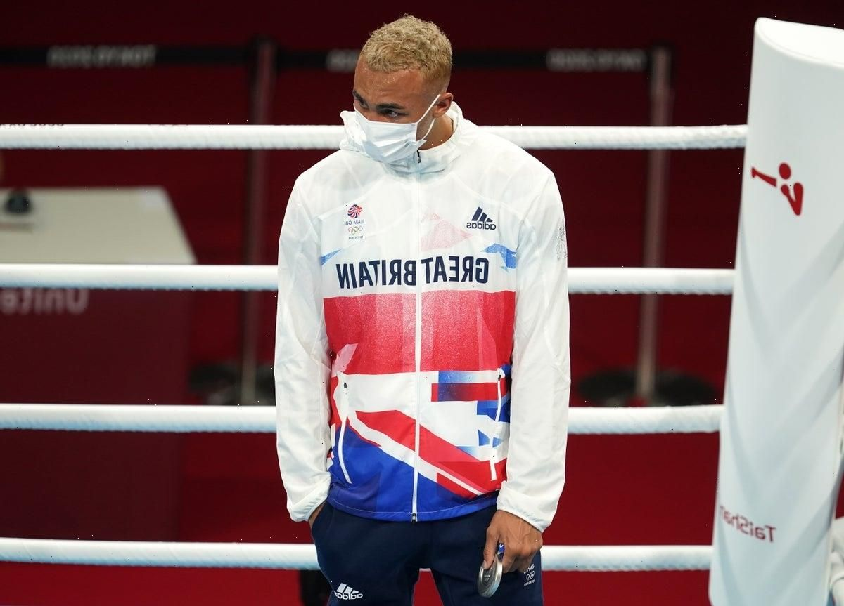 Ben-Whittaker-Great-Britain-boxer-regrets-not-wearing-medal-on-Olympic-podium