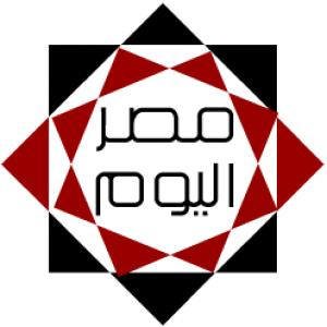 Honor Magic Watch 2 VS Honor Band 5 |