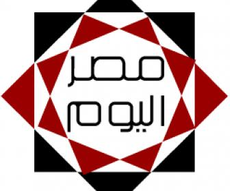A Plague Tale: Innocence تتوفر لخدمة Xbox Game Pass اليوم