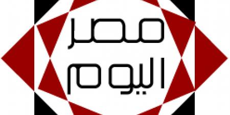 "MBC Action تردد قناة ام بي سي أكشن الجديد ""يوليو 2020"""